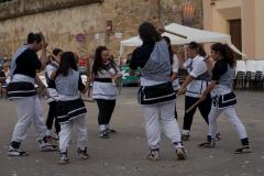 Alguer-Salou