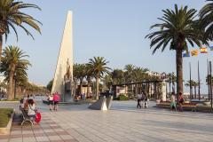 Passeig-Jaume-I-2019-blog-1170x878