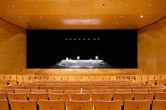 teatro-auditori