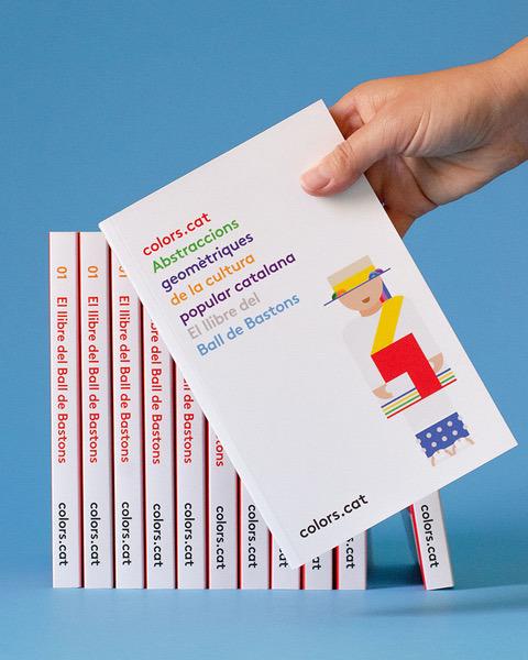 colorsweb_llibre