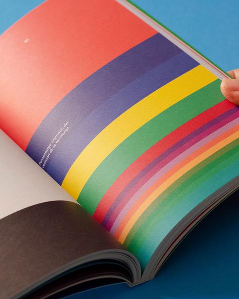 colorsweb_llibre2
