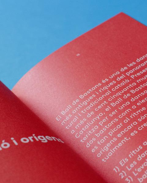 colorsweb_llibre3
