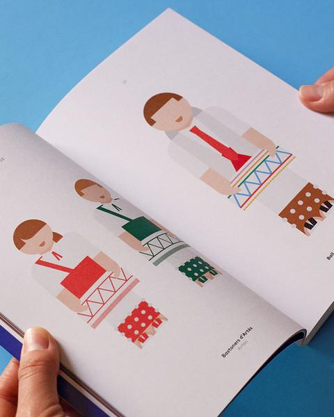 colorsweb_llibre4